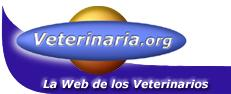 logo-veterinariaorg