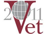 2011 vet