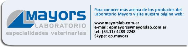 Laboratorio Mayors