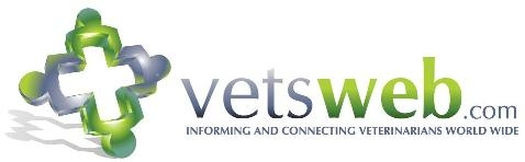 Vetsweb logo