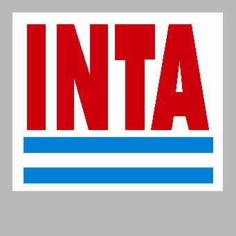 logo-del-inta