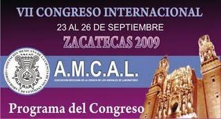 257-amcal-congreso1