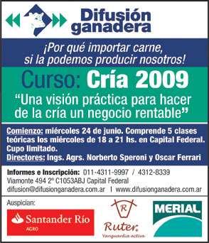 curso_junio_feedlot_2009_baja