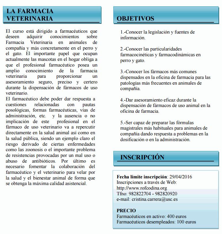 2016_05_09_Farmacia_veterinaria_en_el_perro_y_el_gato_Triptico1