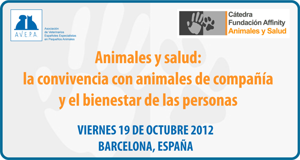 Jornada_salud_web