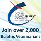 buiatrics_140x140
