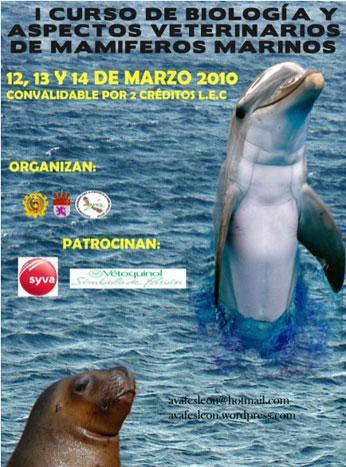 Revista Veterinaria Argentina » 1º Curso de Biología y Aspectos ...