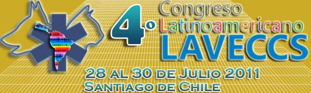 laveccs chile 2011