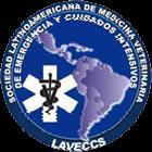 laveccs